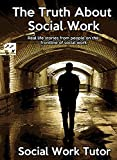 Social Work Books - Best Reviews Guide