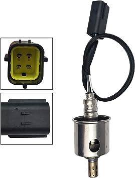 NEW Oxygen O2 Sensor Upstream For 2009-2011 Chevrolet Aveo Aveo5 1.6L 234-4290
