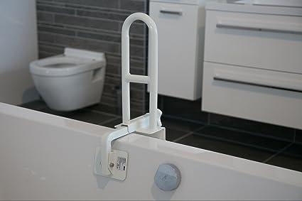 Vasca Da Bagno Karen : Lux master bath karen kettler design charlotte nc kkd