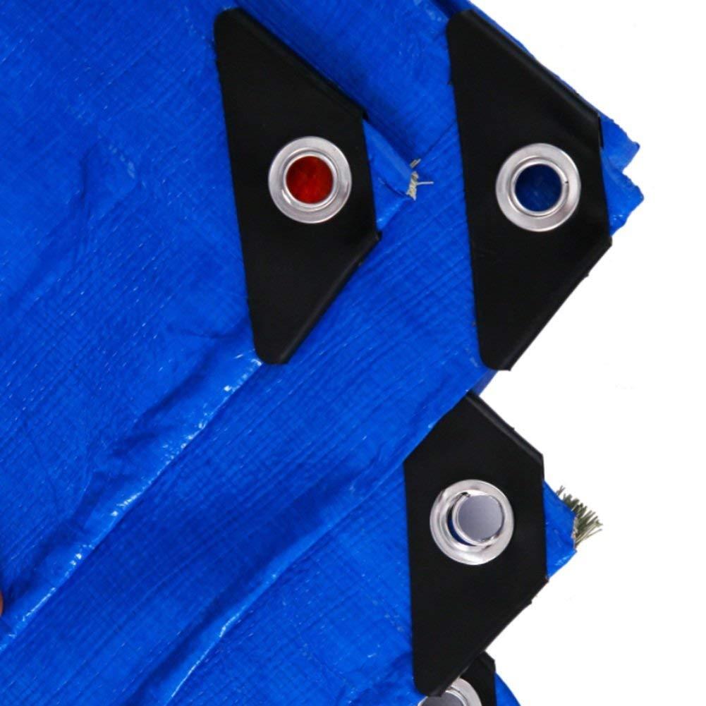 Yetta Regenschutztuch Regenschutztuch Regenschutztuch wasserdicht Plane wasserdicht und Winddicht Gartenschutz Anlage Sonnencreme liefert LKW Fach Tuch Faltbare Anti-Oxidation (Farbe   Grün, Größe   3x2M) B07P6WPFT5 Zeltplanen Aktuelle Form 247ac3