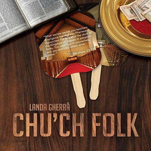Chu'ch Folk