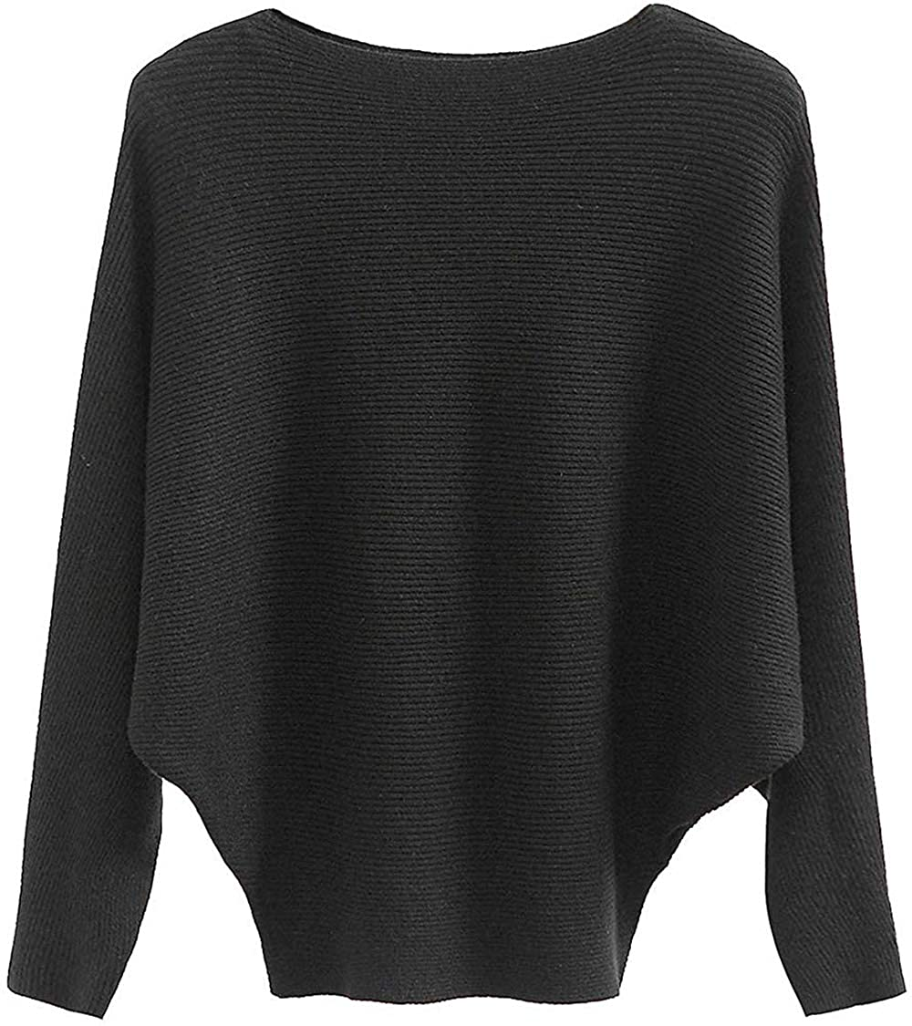 Image result for FITGLAM batwing sweater