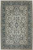 Karastan Euphoria Monaghan Sand Stone (2' 4''x7' 10'')