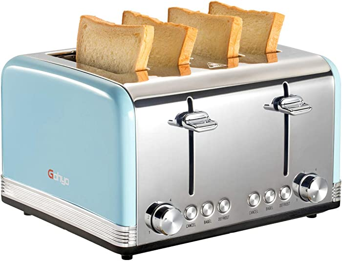 Top 10 Back To Basics Toaster Egg