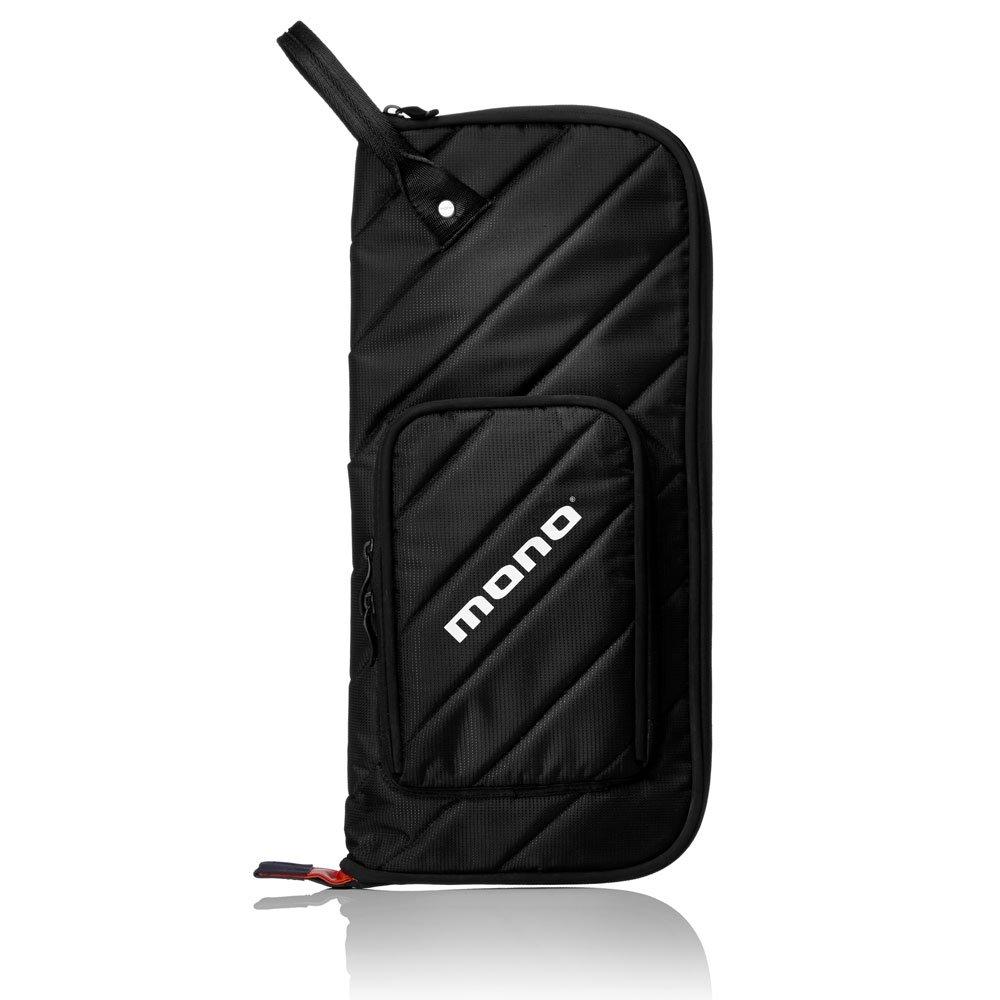 MONO M80 M80-ST-BLK Drumstick Case Mono Cases