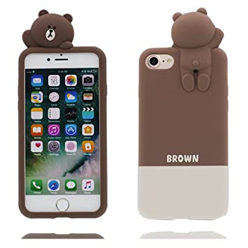 coque kawaii iphone 6