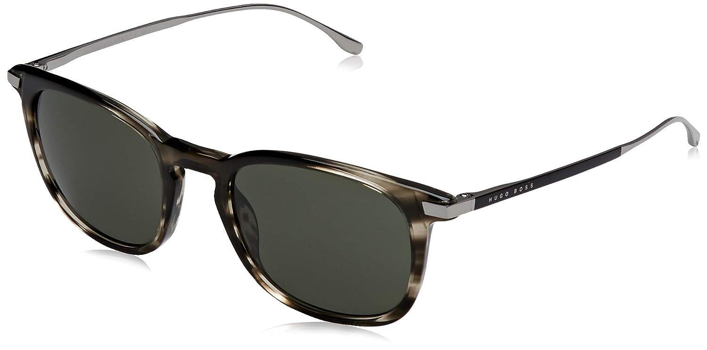 Amazon.com: anteojos de sol Givenchy 7038/S 0tfd Negro Rojo ...