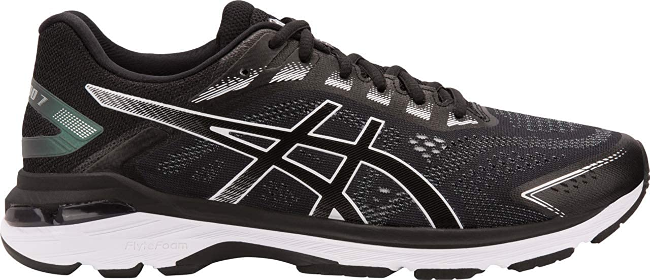 ASICS GT 2000 7 Men's Running Shoe