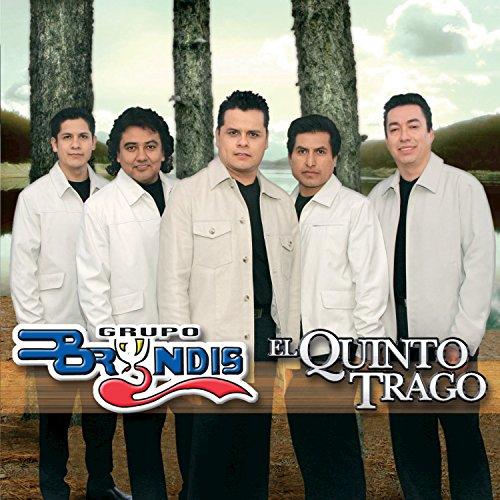 Ricardo Arjona Stream or buy for $1.29 · Soledad (Album Version)