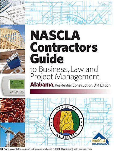 46 Best Construction Law Books of All Time - BookAuthority