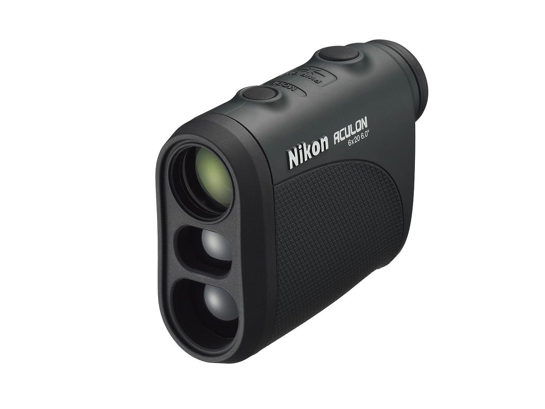 Nikon Laser