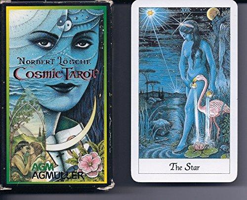 cosmic-tarot