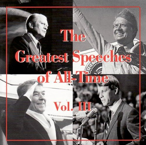 a comparison of three great speeches (4) good vs evil d students will identify the themes contained in three winston  churchill's speeches (excerpts), compare/contrast how theses themes are.
