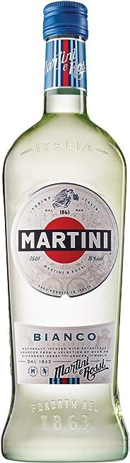 Aperitivo Martini Bianco 750ml