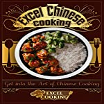 Excel Chinese Cooking |  Excel Cooking
