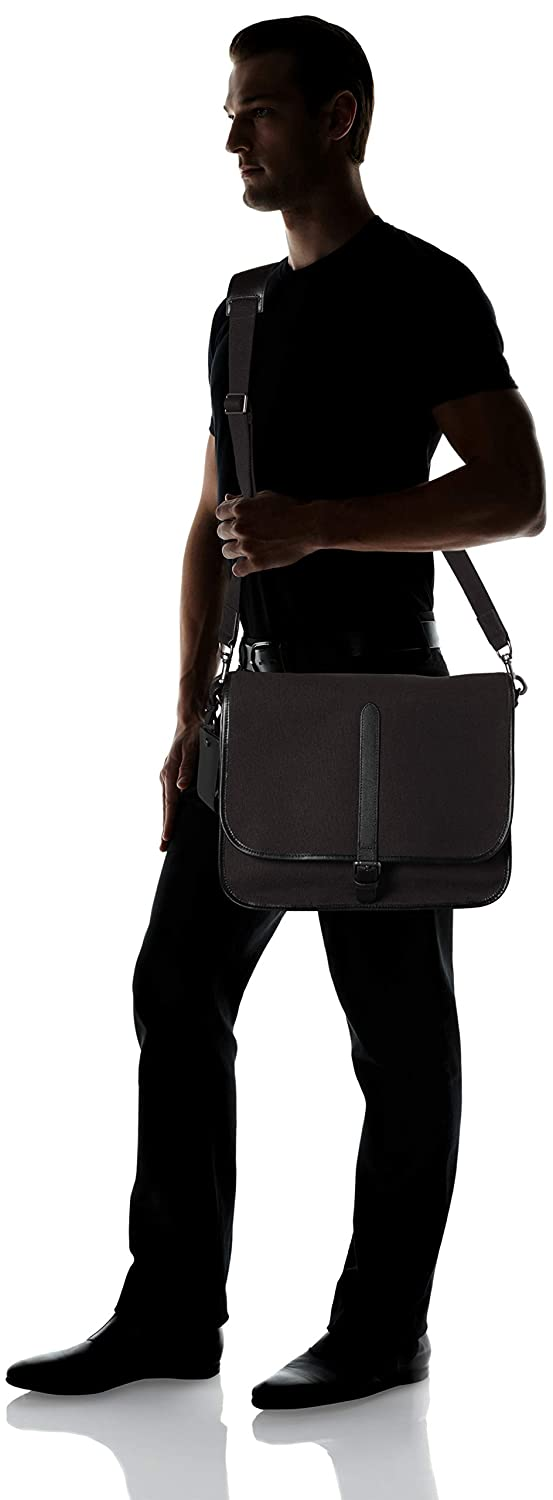 2f2124ab2026 Marc O Polo Men s 81028093901801 Business Bag  Amazon.co.uk  Shoes   Bags