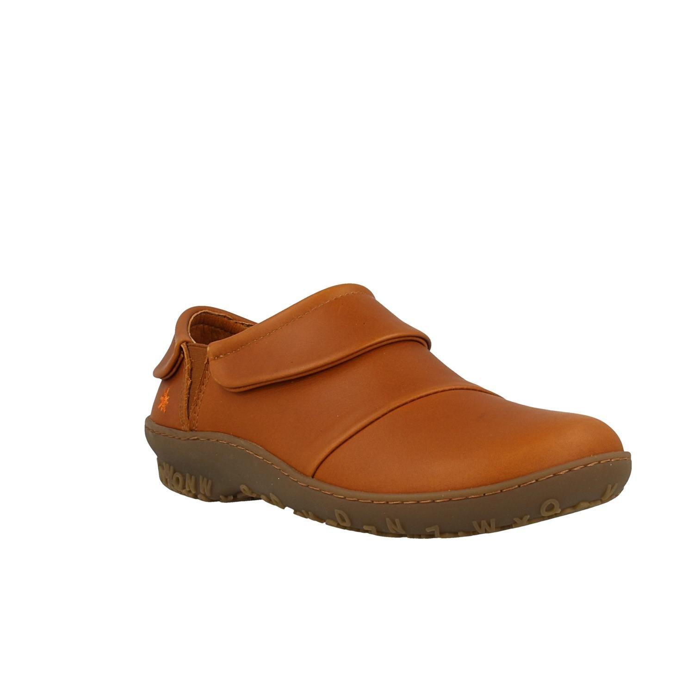 Zapatos Art 1422 Grass Cuero/Antibes 36 EU|Marron