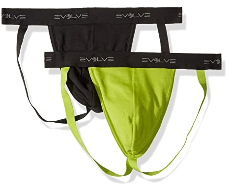 92+ 2 Jock Strap - 2XIST Retro Sport Jock Strap Black Mens Underwear ... 838d375a4