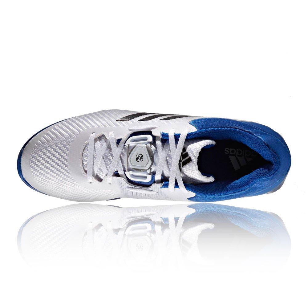 Leistung SS18 II Weightlifting Schuh 16 adidas oeQrdCWBx