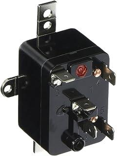 RHEEM HSCI-1157-83-1002A/47-102684-06 24V PKG HEAT PUMP DEFROST