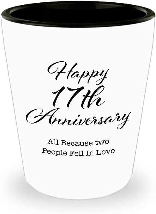 9th wedding anniversary gift for him for her husband wife boyfriend girlfriend