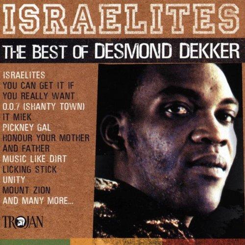Amazon Com 007 Shanty Town Desmond Dekker Mp3 Downloads
