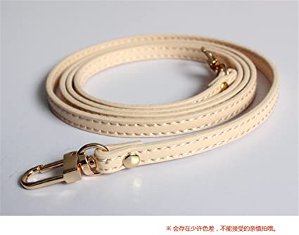47 inch PU Leather Strap for Handbag Strap/