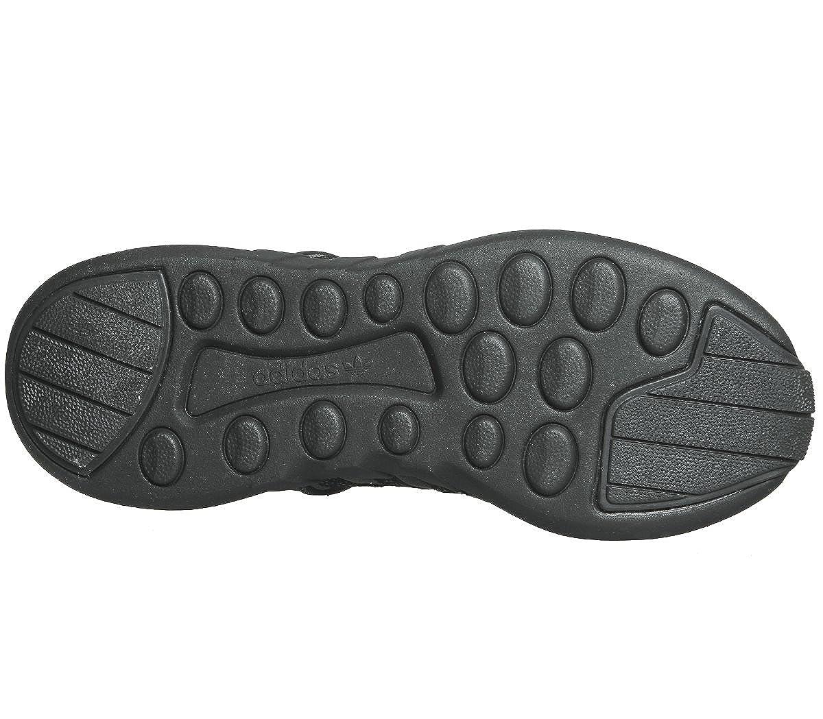 Adidas EQT Support ADV, Scarpe da Ginnastica Ginnastica Ginnastica Unisex – Adulto | A Primo Posto Tra Prodotti Simili  2c3237