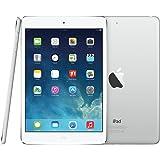 Apple iPad Mini 32GB Wi-Fi (White)