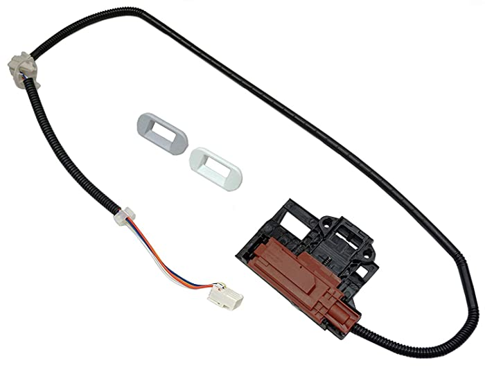 W10404050 Lid Lock Latch Switch Replacement For Whirlpool Kenmore Washer Washing Machine
