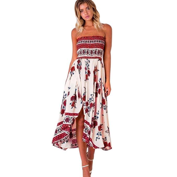 hot sale online ed120 6304f Vestiti estivi a basso prezzo – Vestiti da cerimonia