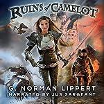 Ruins of Camelot | G. Norman Lippert