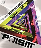 "TAKUMA TERASHIMA LIVE TOUR 2014 2nd STAGE""PRISM""LIVE BD [Blu-ray]"