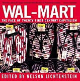 ISBN:  - Wal-Mart: The Face Of Twenty-First-Century Capitalism