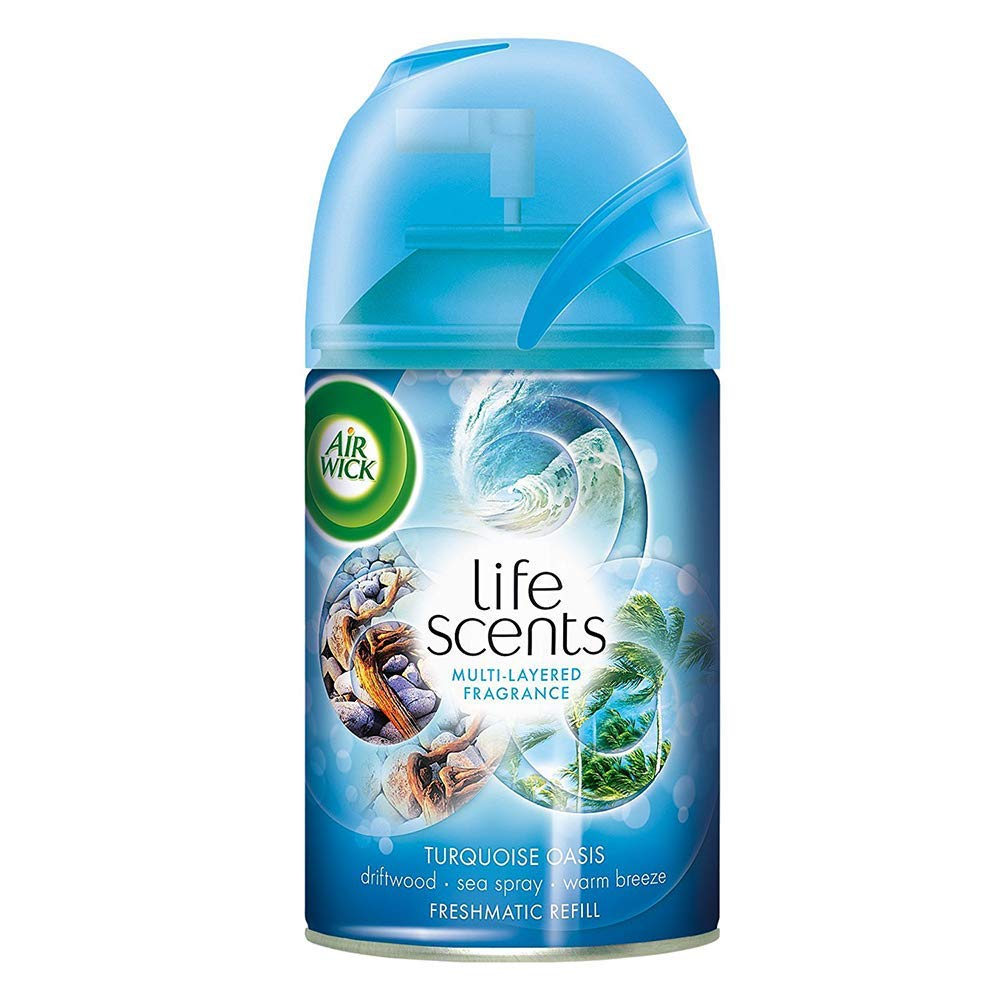 05 Best Room Freshener Fragrances  || From Best 233 brands || For Your Home and Toilet in India 2020.