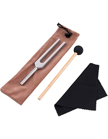Wrench Fast Deliver Professional Piano Tuning Kit Tuner Tools Set Piano Tuning Tool Wooden Handle Fixed Tuning Wrench With Bag Great Varieties