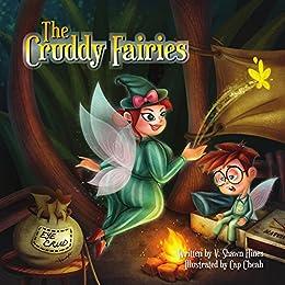 The Cruddy Fairies