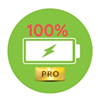 Battery Saver Pro - Fast Charging & Battery Manager