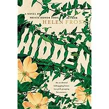 Hidden: A Novel