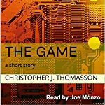 The Game | Christopher J. Thomasson