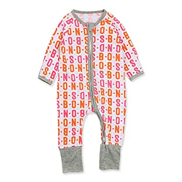 Do Not Read The Next Sentence Newborn Baby Boy Girl Romper Jumpsuit Long Sleeve Bodysuit Overalls Outfits Clothes