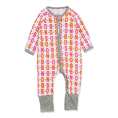 a3a03e224 Baby Clothes Set