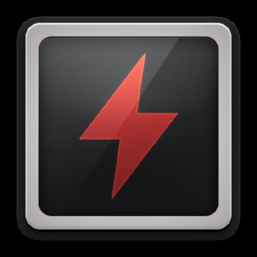 Turbo FTP client & SFTP client (Best Sftp Client Android)