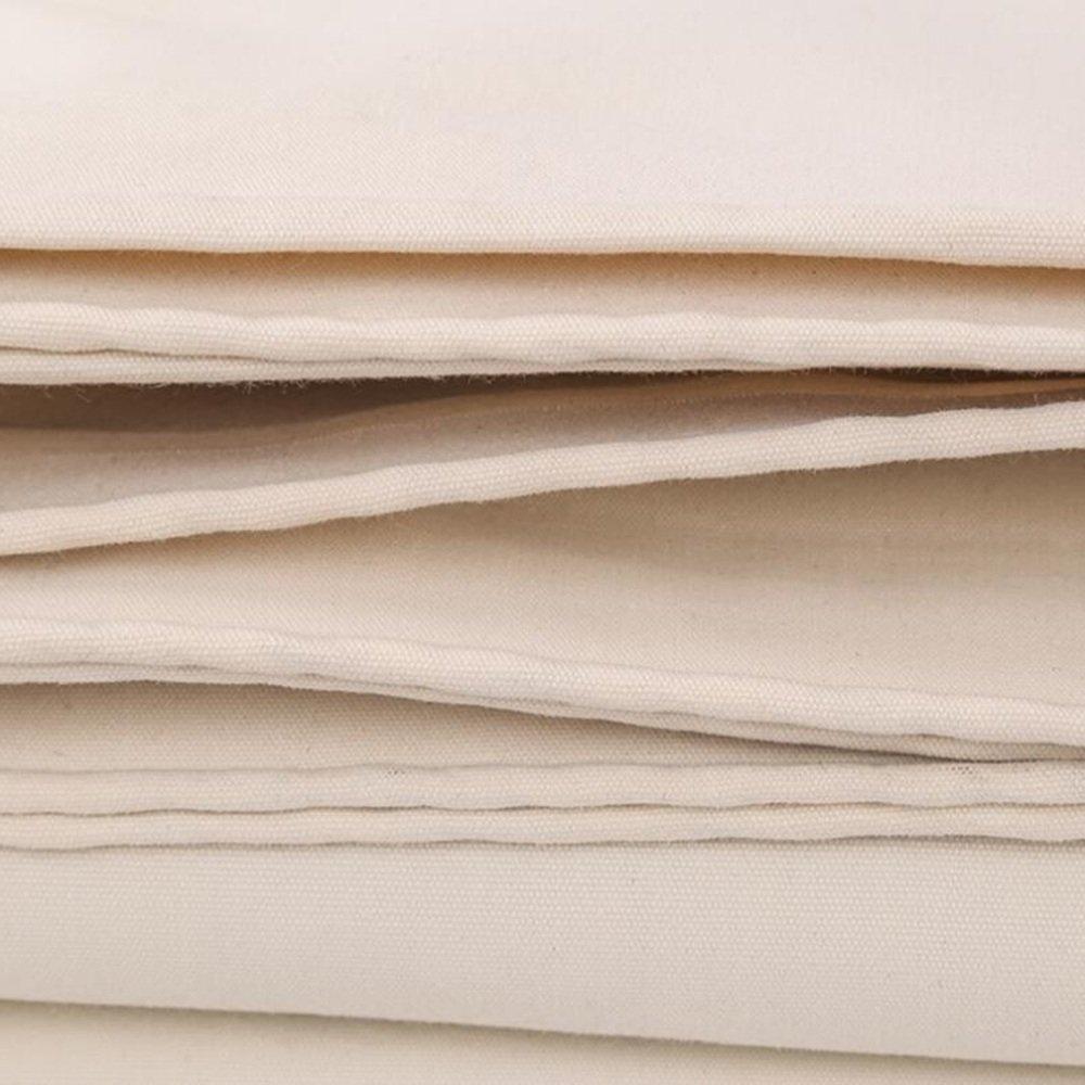 XJLG-Plane Regenfestes Tuch Thick Silikon regendicht Sonnenschutz Plane Cargo Sonnenschutzisolierung Sonnenschutzisolierung Sonnenschutzisolierung Abriebfest Anti-Aging, weiß Zelt im Freien B07P66MMZX Firstzelte Elegantes Aussehen fab394
