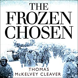 The Frozen Chosen