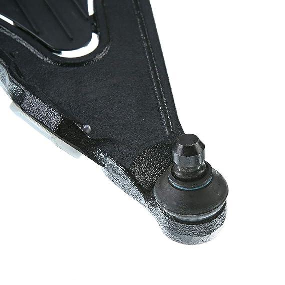 Brazo de suspensi/ón delantero izquierdo inferior para 850 S70 V70 I LS P80 LV LW 1991-2000 8628495