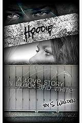 Hoodie Kindle Edition