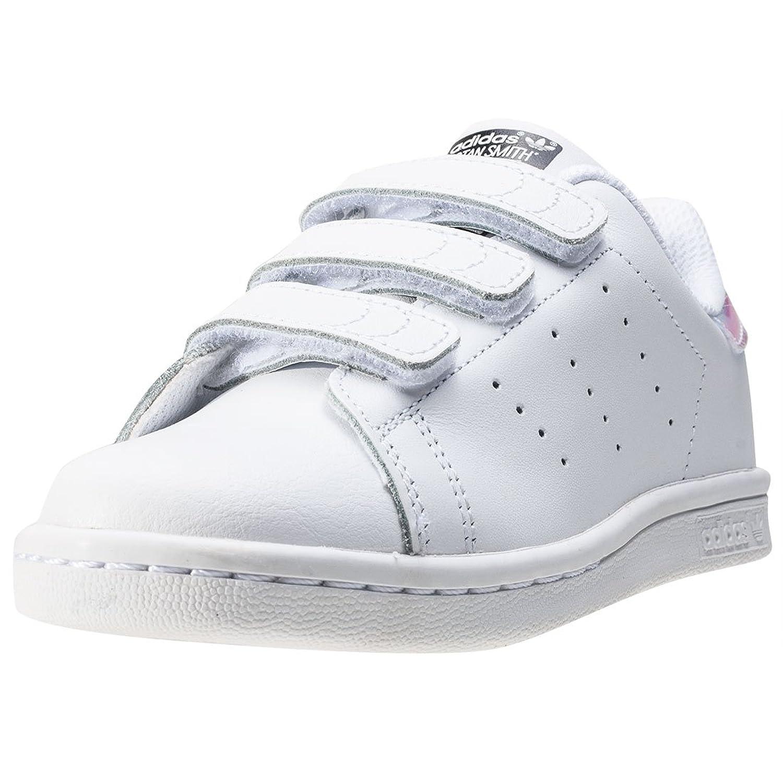 Adidas Stan Smith CF C, metallic silver sldmetallic silver sld