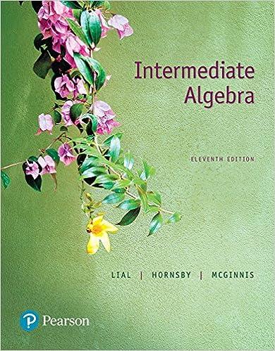 Pdf edition intermediate 12th algebra