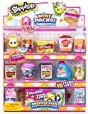 Best shopkins toys  Buyer's Guide